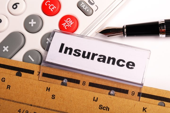 3 Different Types of Small Business Insurance