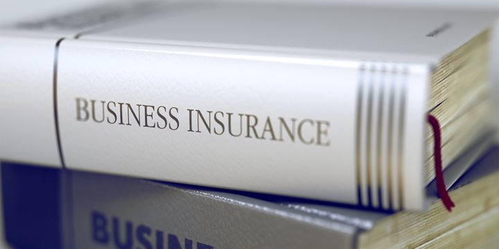 Small Business Insurance: An Overview