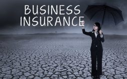 These 5 TV Episodes Prove You Need Business Insurance