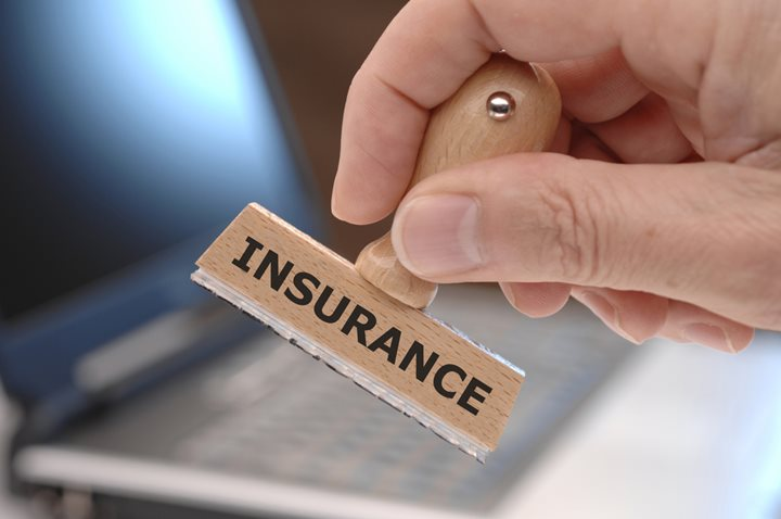 Small Business Insurance: 4 Things You Need to Know