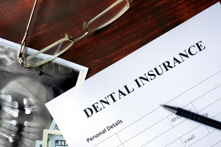 5 Tips for Dental Insurance
