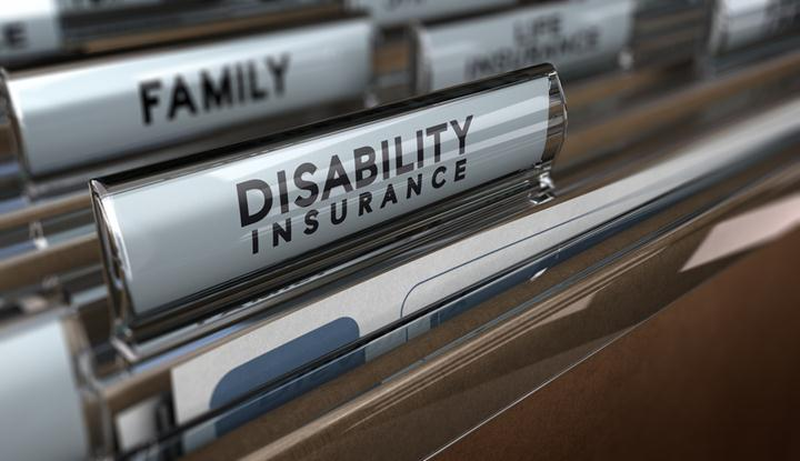 Long-Term vs Short-Term Disability Insurance