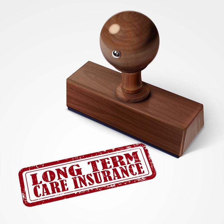 How Long Term Care Insurance Works