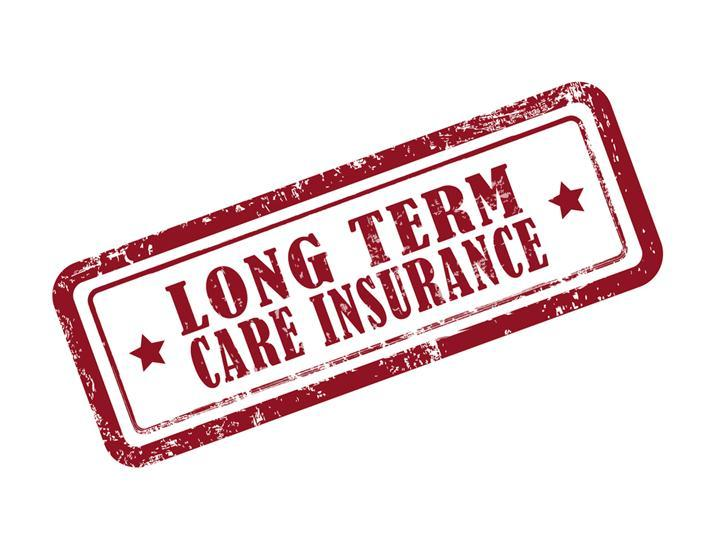 Things to Know About Long Term Care Insurance